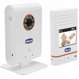 CHICCO | Essential  Digital Video - Baby Monitor