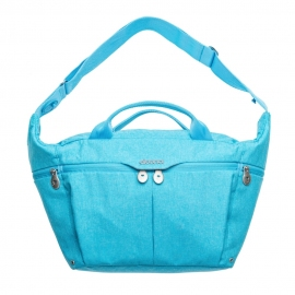 DOONA | Bolsa All Day Sky