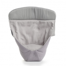 ERGOBABY |  Redutor Performance Cool Air Gris