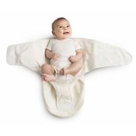 ERGOBABY |  Swaddler Natural EBCSWANATURAL