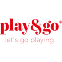 Manufacturer - Play and Go