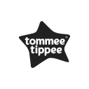 Manufacturer - Tommee Tippee