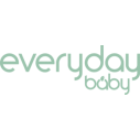 Manufacturer - Everyday Baby